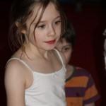 IMG_6111 (Poppy's Birthday Party)