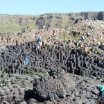 IMG_0652 (The Giant's Causeway)