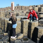 IMG_0748 (The Giant's Causeway)