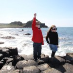 IMG_0757 (The Giant's Causeway)
