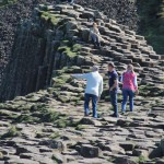 IMG_0784 (The Giant's Causeway)