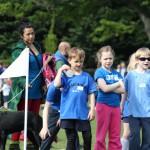 2014-05-14 09.28.05 (School sports day)