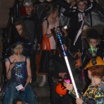 IMG_5091 (Halloween – trick or treat!)