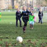 f0620992 (Bruntsfield Football Tournament)