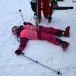SAM_0036 (Ski Meribel 2015)