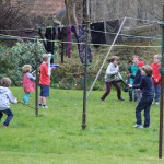 IMG_2207 (The big Easter-egg hunt)