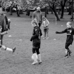 IMG_3902 (Football – Winning the cup!)