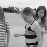 IMG_5635 (on the beach)