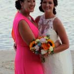 IMG_6101 (Michelle & John's Samui Wedding)