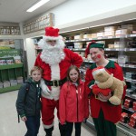 DSC_0361 (A few Christmas Photos)