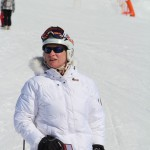 IMG_9695 (Ski La Rosiere)