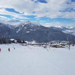 20170209_103454 (Ski La Rosiere)