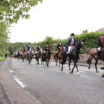 IMG_0752 (Edinburgh Riding of the Marches)