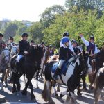 IMG_1007 (Edinburgh Riding of the Marches)
