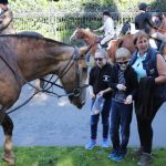 IMG_1078 (Edinburgh Riding of the Marches)